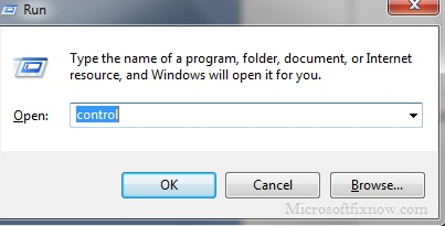 Error code 30175-13, 30015-6(30), 30143-37, 30015-1025 or 30016-22 while installing Office