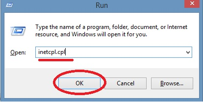 Error code 0-1012(0), 30068-4, 30183-39, 0-1037(0) or 0-1018(0) while installing Office