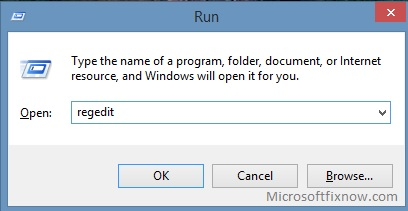 Removing unwanted Registry files