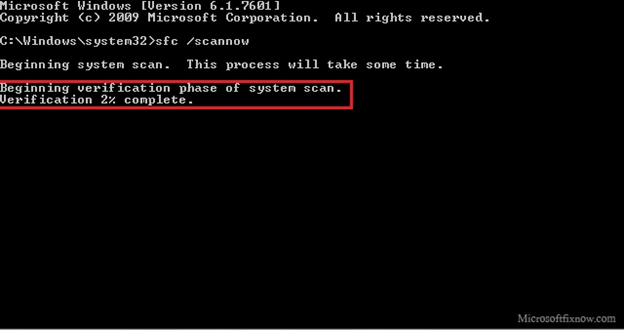 May 22, · Technical Level: Basic Summary. System file check is a utility built into the Operating System that will check for system file corruption The sfc /scannow command (System File Check) scans the integrity of all protected operating system files and replaces incorrect, corrupted, changed, or damaged versions with the correct versions where possible.
