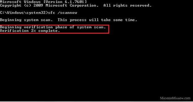 Error code 30175-13, 30015-6(30), 30143-37, 30015-1025 or 30016-22