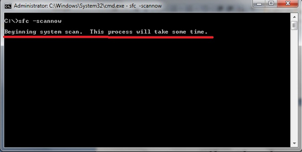 Error Code 30029-4