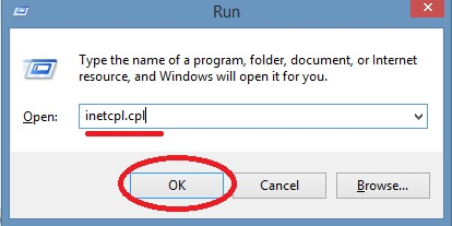 Error code 0xc000000d and 0x800f0907 in Microsoft office