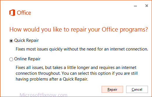 Error code 30034-4, 30043-1015, 30088-26 or 30015-39 while installing office