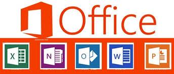 Microsoft office installation error code 30015-11 (-214716)
